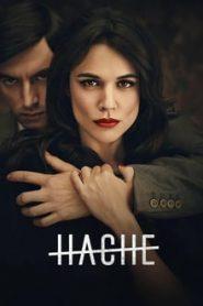 Hache (อำนาจเถื่อน)