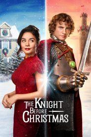 อัศวินก่อนวันคริสต์มาส (The Knight Before Christmas)