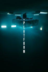 เดอะ แพลตฟอร์ม (The Platform)