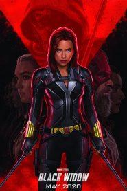 [ตัวอย่างหนัง] Black Widow