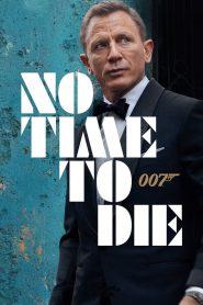 [ตัวอย่างหนัง] พยัคฆ์ร้ายฝ่าเวลามรณะ (No Time to Die)
