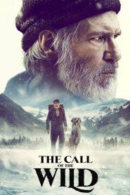 [ตัวอย่างหนัง] The Call of the Wild