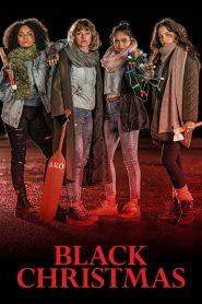 คริสต์มาสเชือดสยอง (Black Christmas)