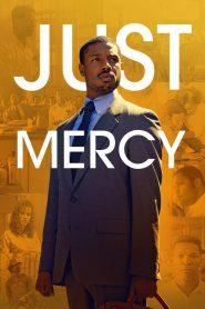 ยุติธรรมบริสุทธิ์ (Just Mercy)