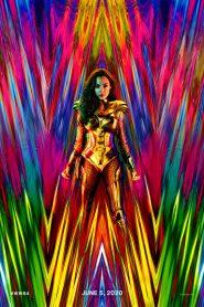 [ตัวอย่างหนัง] Wonder Woman 1984