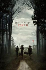 [ตัวอย่างหนัง] A Quiet Place: Part II