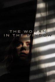 [ตัวอย่างหนัง] ส่องปมมรณะ (The Woman in the Window)