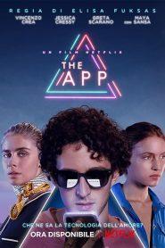 รักเสมือน (The App)