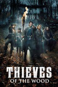 Thieves of the Wood (กบฏแห่งพงไพร)