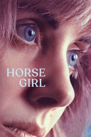 Horse Girl