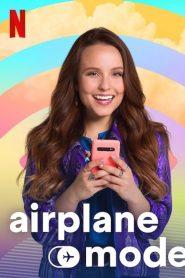 เปิดโหมดรัก พักสัญญาณ (Airplane Mode)