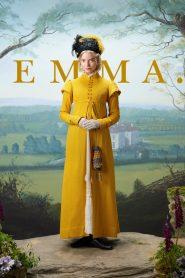 เอ็มม่า รักใสๆ ใจบริสุทธิ์ (Emma.)