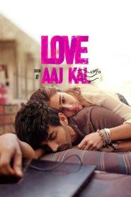 เวลากับความรัก (Love Aaj Kal)
