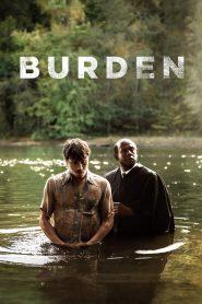 [ตัวอย่างหนัง] Burden