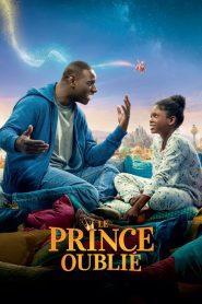 [ตัวอย่างหนัง] เจ้าชายตกกระป๋อง (The Lost Prince)