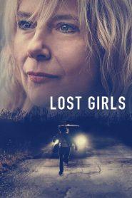 เด็กสาวที่สาบสูญ (Lost Girls)