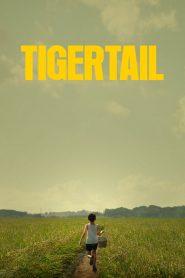 รอยรักแห่งวันวาน (Tigertail)
