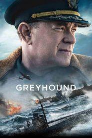 [ตัวอย่างหนัง] Greyhound