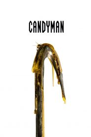 [ตัวอย่างหนัง] ไอ้มือตะขอ (Candyman)