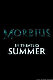 [ตัวอย่างหนัง] มอร์เบียส (Morbius)
