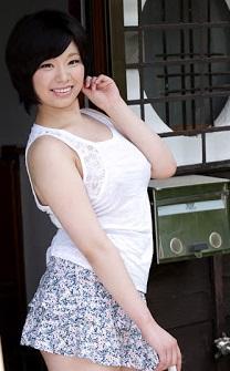 1Pondo: 072418_718 Mei Ashikawa