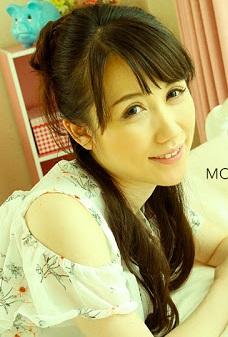 1Pondo: 081618_729 RIko Hidaka