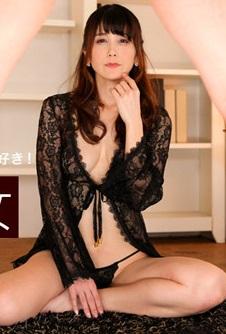 1Pondo: 082018_732 Yuuna Sasaki