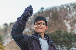 Chua Wei Jie