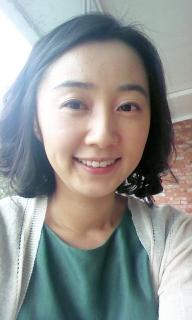 Grace Hyun JungYang