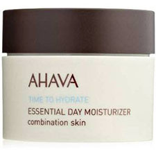 Ahava+time+to+hydrate+essential+day+moisturizer%2c+combination+skin