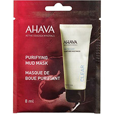 Ahava+time+to+clear+purifying+mud+mask