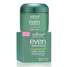 Alba+botanica+even+advanced+sea+lipids+daily+cream
