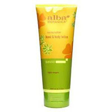 Alba+botanica+hawaiian+hand+%26+body+lotion+replenishing+cocoa+butter