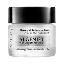 Algenist+overnight+restorative+cream