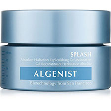 Algenist+splash+absolute+hydration+replenishing+gel+moisturizer