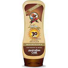 Australian+gold+lotion+sunscreen+with+instant+bronzer