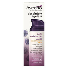 Aveeno+active+naturals+absolutely+ageless+daily+moisturizer+blackberry