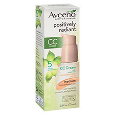 Aveeno+active+naturals+positively+radiant+tinted+moisturizer+spf+30