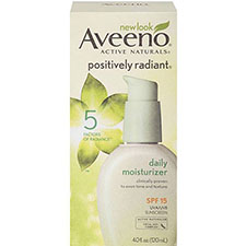 Aveeno+daily+moisturizer+with+spf+15