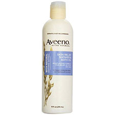 Aveeno+skin+relief+shower+%26+bath+oil