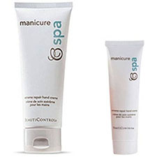 Beauticontrol+spa+manicure+extreme+repair+hand+creme