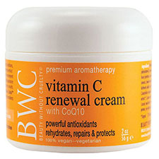 Beauty+without+cruelty+vitamin+c+with+coq10+renewal+cream