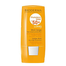Bioderma+photoderm+max+stick+spf+50%2b