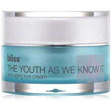 Bliss+the+youth+as+we+know+it+eye+cream