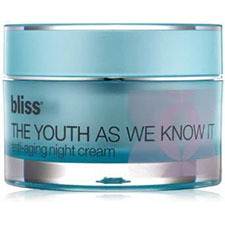 Bliss+the+youth+as+we+know+it+night+cream