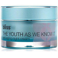 Bliss+the+youth+as+we+know+it