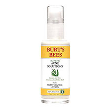 Burt%27s+bees+natural+acne+solutions+daily+moisturizing+lotion