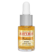 Burt%27s+bees+radiance+serum+with+royal+jelly