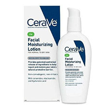 Cerave+facial+moisturizing+lotion+pm