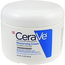 Cerave+moisturizing+cream